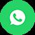 Whatsapp Toldos Noite & Dia